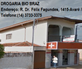 Bio Braz