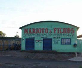 Marioto