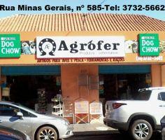 Agrofer
