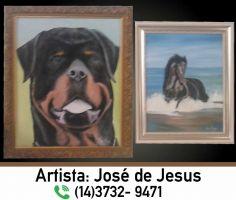 José de Jesus