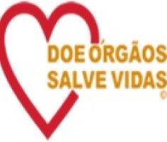 Doe Orgaos