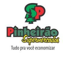 supermercado pinheirão